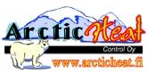 Arcticheat